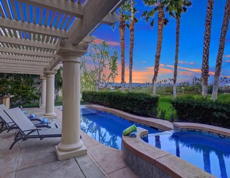 The Coachella Connection Catalina Island Vacation Rentals